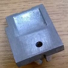 200 CC JETEX 22 mm Carb/carburatore scivolo