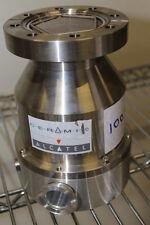 Alcatel PTM 5081 Turbo Pump
