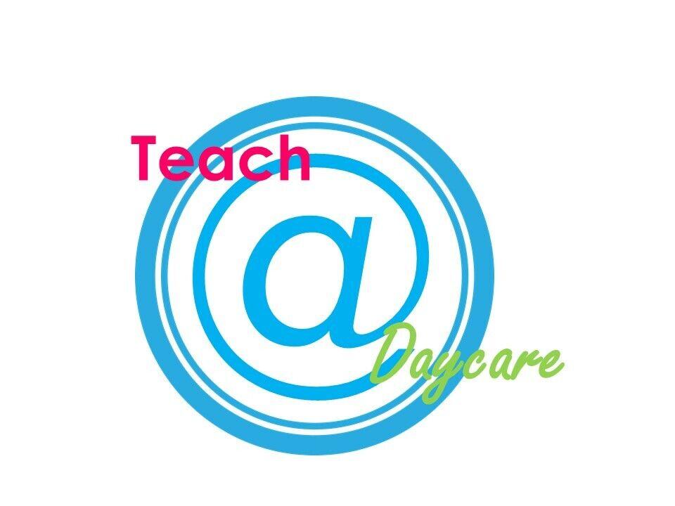teachatdaycare