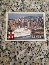 FIGURINA N. 23 album CALCIATORI ITALIA 90 PANINI NUOVA CON VELINA DA BUSTINA