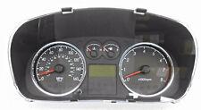 New OEM Hyundai Tiburon 2.7L Auto Front Gauge Cluster Speedometer 94021-2C301