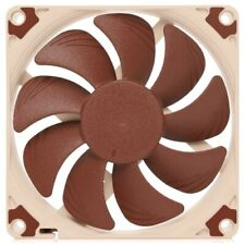Noctua NF-A9x14 A-Series 92mm Fan