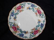 Earthenware Tableware Adams Pottery Dinner Plates