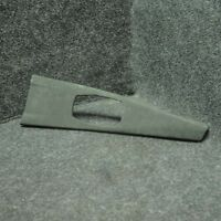 BMW 3 F30 Center Console Trim LHD 9232079 2012