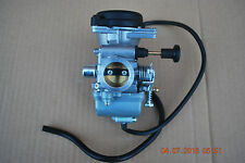 Mikuni Carburettor CARB CARBY for KEEWAY RKV125 RKV 125