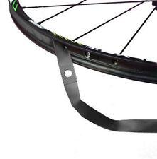 "26"" Mountain Bike Rubber Bicycle Rim Tape Inner Tube Protector Spoke Wheel Strip"