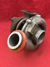 PORSCHE 911/930 3.3l Turbo KKK Factory Stock 5222 101 6384 D OEM Good Condition