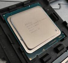 Intel XEON E5-2630Lv2 6-Core 2.40Ghz 15M 60W SR1AZ CPU / Processor