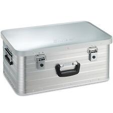 Enders Toronto Alubox Aluminiumbox Transportkiste Alu Kiste XXL 130 Liter