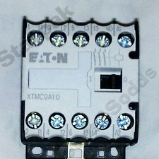 CONTACTOR EATON XTMC9A19F (40145)