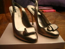 d910b73078f Coast Heels for Women for sale
