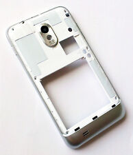NEW WT Sprint Samsung Galaxy S2 Epic Touch D710 Back Chassis Rear Center Housing
