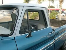 CUSTOM MIRROR CHEVROLET TRUCK 1960 1961 1962 1963 1964 1965 1966