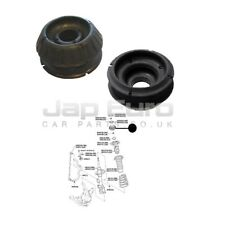 For TOYOTA YARIS 2006-2013 FRONT SHOCK ABSORBER SUPPORT TOP STRUT MOUNT
