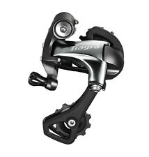 Shimano Tiagra 4700 - Road Bike Rear Derailleur - GS - Medium Cage