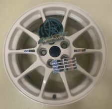 Decals Sticker Rims Enkei Evo 6.5 Tommi Makinen (T.M.E)