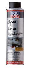 Liqui Moly 1802 Stop perdite D'olio