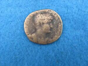 RARE and Scarce AEas of Hadrian 117-138 A.D. !!Very nice