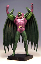MARVEL  COLLECTION ANNIHILUS # 1 - FABBRI 2013 (H)