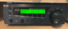 AOR AR-7030 PLUS - Comunication Receiver