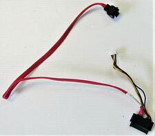 CONECTOR ODD SATA HP TOUCHSMART IQ500  5189-3012