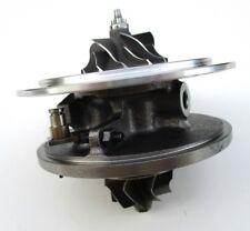 Turbocharger CHRA Core Cartridge VW Audi 2.5TDI 059145701S 059145701K 059145701F