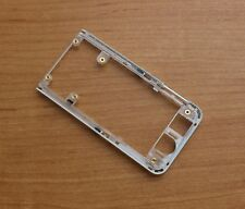 Original Sony Ericsson w580i Front Frame (neuf, blanc)