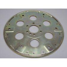 PRW 1840000 SFI Chromoly Steel Flexplate 168 Teeth For 70-80 SB Chevy 383-400