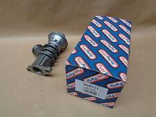NEW Genuine Fuel Parts EGR111 EGR VALVE BERLINGO DISPATCH XSARA EXPERT PARTNER