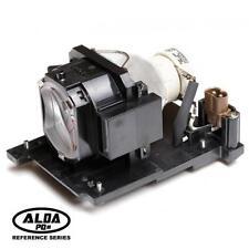 Alda PQ referenza, Lampada per Hitachi hcp-270x Proiettore con custodia
