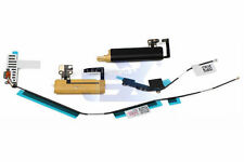 WiFi/GPS/Network Cell/Bluetooth Signal Antenna Flex Cable Set For iPad Mini/2