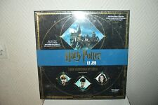 HARRY POTTER LE JEU QUESTION ET DEFIS   COMPLET PLAYBAC GAME BOARD