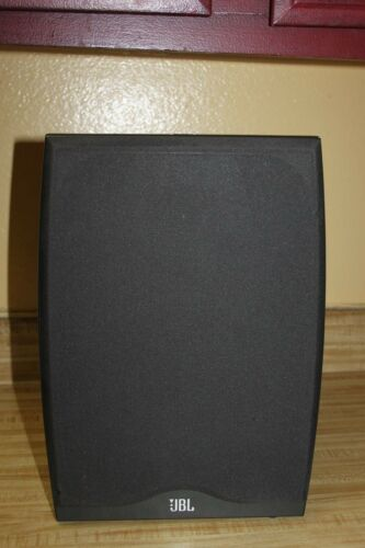 Catalog Jbl Surround Sound Speaker Travelbon.us