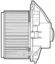 Denso DEA09052 Cabin Blower Fan Replaces 46723434 MTC511AX