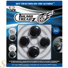 iMP Trigger Treadz Playstation 4 PS4 Dual Shock Controller Analog Stick Grips