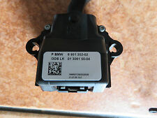 Interruptor De Control Crucero Bmw E60 61 63 64