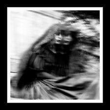 Gallows - Desolation Sounds (Digipak) (NEW CD)