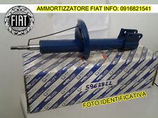 AMMORTIZZATORE ORIGINALE FIAT - SEAT - 127 - FURA - ANTERIORE - 4378176 -