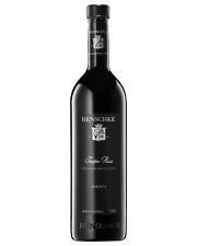 Henschke Tappa Pass Shiraz Wine 750mL Eden Valley