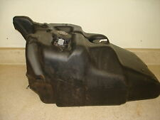 1989 89 YAMAHA EXCITER 570 EX570EN GAS FUEL TANK