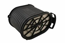 Replacement Air Filter for FRAM CA9516, 3C3Z-9601-BA