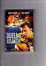 Duell im Atlantik / DVD #12758