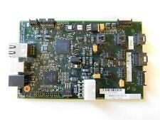 Overland Data 60600125-001/F ArcVault Main Controller Board