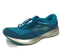 Brooks Levitate DNA Amp  Size 9 B Women's Athletic Running Shoes Sneakers Med