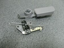 NEW GENUINE MOPAR HANDLE GLOVEBOX LATCH (PN 0HJ79MD5)