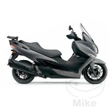Chassis Porte-Bagages Top Shad S0BR47ST Suzuki 400 An Burgman 2017-2019