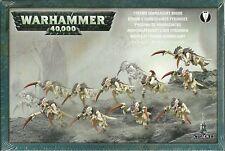 Hormagaunt Brood Tyranid Warhammer 40K NIB Flipside