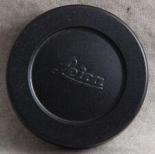 Lieca 52mm Lens Cap 42327