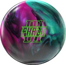 14lb Storm PHAZE III Hybrid Reactive Bowling Ball