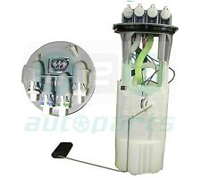 For Land Rover Defender 90 TD5 Fuel Pump & In Tank Sender Unit WFX000250